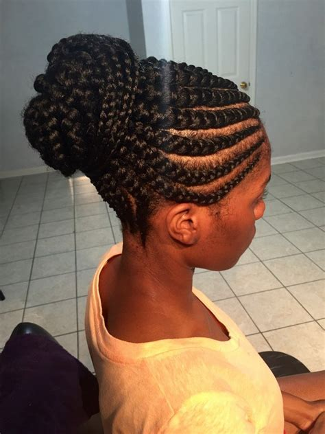HD wallpapers cornrow hairstyles designs