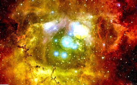 supernova hd wallpaper  images