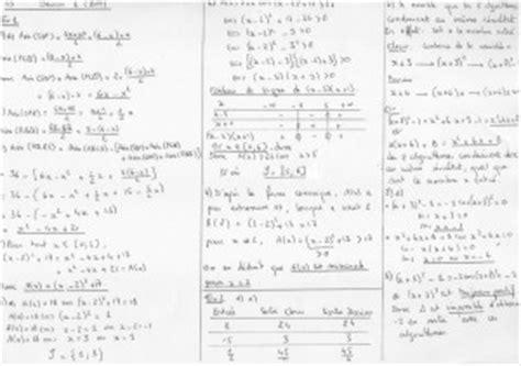 dm ou devoirs maison de maths en premi 232 re s 1 232 re s