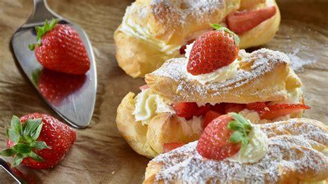 Erdbeer Rezepte - Küchen Staude