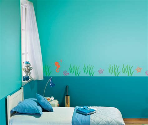 Nice Color Combinations For Living Room by Asian Paint Wall Design To Improve Your Home Decoration