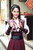 陳凱琳:角色上付出很多 《巨輪II》演技被彈不開心 - 明報加西版(溫哥華) - Ming Pao Canada Vancouver Chinese Newspaper