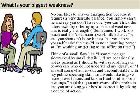 it help desk interview questions top 10 help desk interview questions and answers