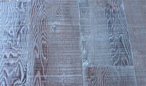 Doug Fir Flooring California by Douglas Fir Flooring E K Vintage Wood Los Angeles Ca