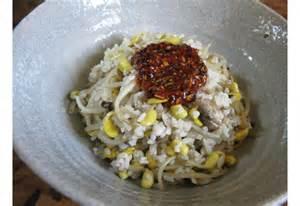 comment cuisiner les pousses de soja kongnamul comment germer de vraies pousses de soja non