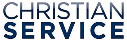 Christian Church Commission
