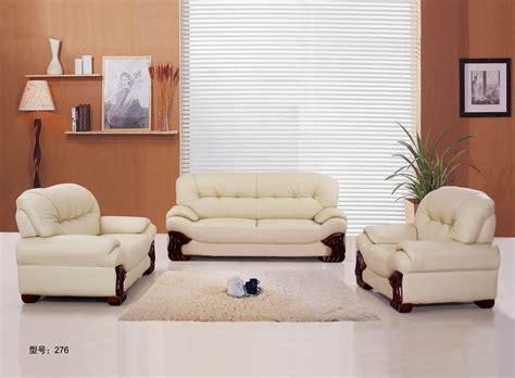 Sofa Set For Home home furniture sofa set uv furniture