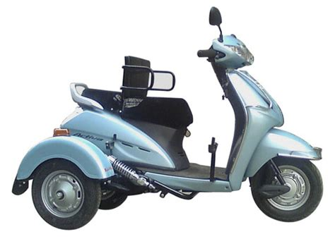 Bike Modification For Handicapped by Handicapped Bike Handicapped Bikes Manufacturer From