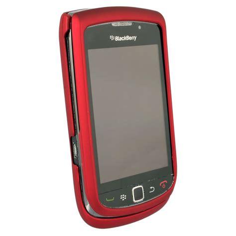tracfone iphone blackberry 9800 torch smartphone att wireless