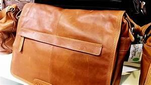 Laptoptasche 17 Zoll Leder : umh ngetasche laptoptasche f r herren aus leder billig ~ Kayakingforconservation.com Haus und Dekorationen
