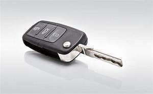 Double Clé Voiture : double clef voiture double de cl de voiture reims avec la serrurerie beauchamp devis pour ~ Maxctalentgroup.com Avis de Voitures