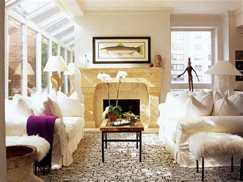 room decoration for ideas living room decorating ideas for apartments for cheap