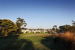 Heidelberg Golf Club Golf Images Golf Images