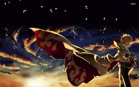 Fighter Images Wallpapers Anime Wallpaper - anime boy fighter wallpaper dreamlovewallpapers