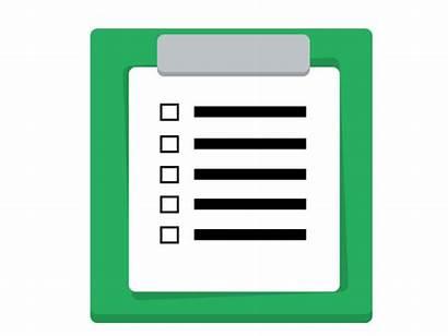 Checklist Tonight Archives
