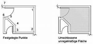 Splines Berechnen : abfragen von fl chendaten und masseneigenschaften ~ Themetempest.com Abrechnung