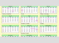 Jadwal Libur nasional 2013, Cuti Bersama 2013 Indonesia 2012