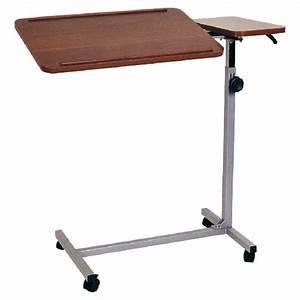 Table D Appoint Canapé : table d 39 appoint lit fauteuil ou canap ~ Teatrodelosmanantiales.com Idées de Décoration