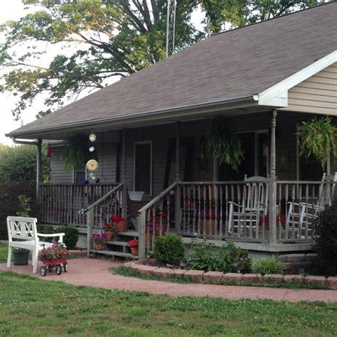 landscaping around porch landscape with bricks around front porch front porch