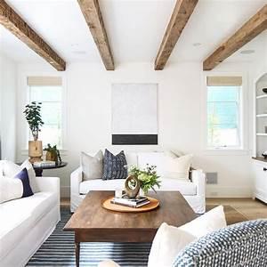 Wohnzimmer Mit Bar : livingroom with cover bar wohnzimmer mit deckenbalken home garden pinterest ~ Michelbontemps.com Haus und Dekorationen
