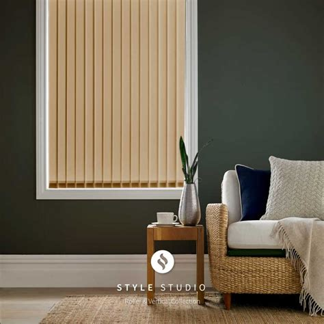 Home Blinds by Blinds Home Blinds Commercial Office Blinds