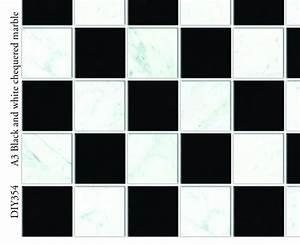 papier peint sol carrelage marbre p58 With papier peint imitation carrelage cuisine