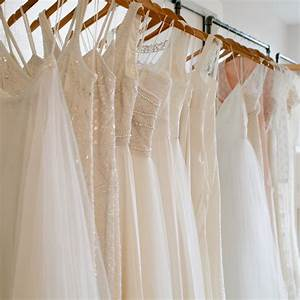 11 tips about wedding dress preservation all brides should for Where to donate wedding dress near me
