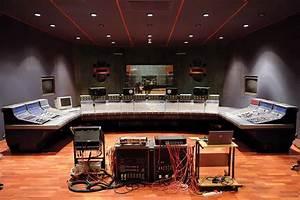 The One Studio : the bop studios story ~ Markanthonyermac.com Haus und Dekorationen