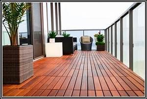 Ikea Balkon Fliesen : kunststoff fliesen balkon ikea fliesen house und dekor ~ Michelbontemps.com Haus und Dekorationen