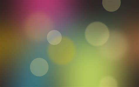 bokeh light abstract  image  pixabay