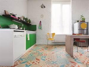 sol vinyle chambre enfant awesome sol vinyle chambre With sol vinyle chambre enfant