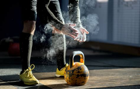 crossfit kettlebell workouts wods try need developing oldest effective instruments fitness most