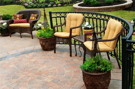 amazing patio furniture new orleans with outdoor products