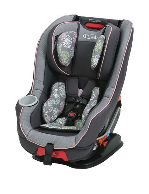 si鑒e auto formula baby graco mysize 65 car seat stage stores
