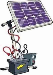 Selber Strom Erzeugen : solarladeger te f r iphone notebook co ~ Frokenaadalensverden.com Haus und Dekorationen