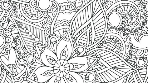 free abstract coloring pages best abstract coloring pages free printable
