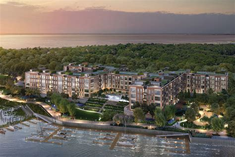 Safavieh Glen Cove Ny by Garvies Point Retail Leasing Glen Cove Island