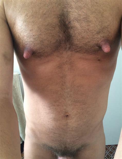 Fetish Nipples And Fucking Gay   CLOUDY GIRL PICS