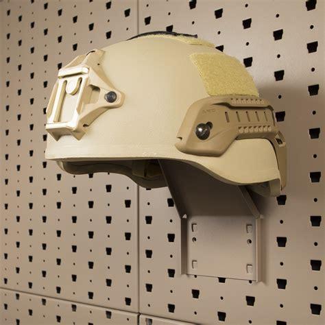 gallow technologies helmet hanger helmet