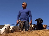 Is Cesar Millan Dead, Who Is The Wife & What Is His Net Worth?