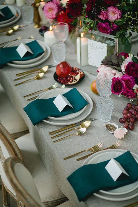 wedding reception ideas   wow  guests