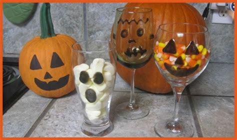 bicchieri per bambini lavoretti bambini foto mamma pourfemme