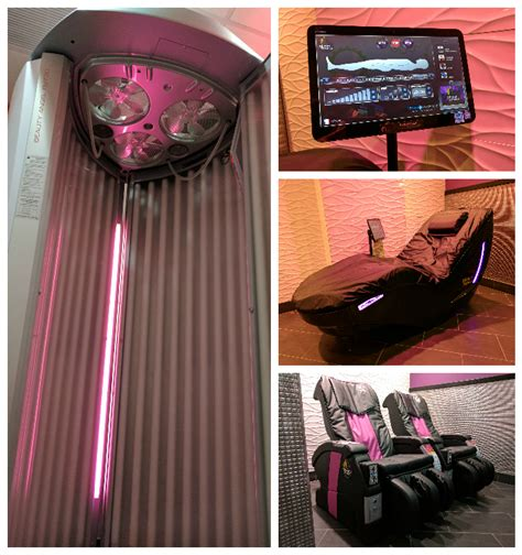 red light therapy bed planet fitness planet fitness grand opening the finish line for converted