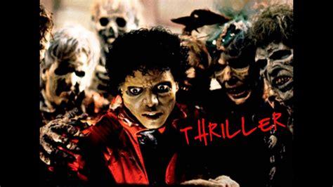 Top Songs Michael Jackson Thriller Full Album