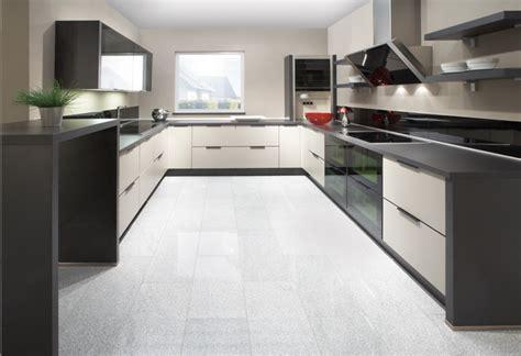 küche schwarz weiß küche schwarz weiß4 dyk360 küchenblog der rund um küchen