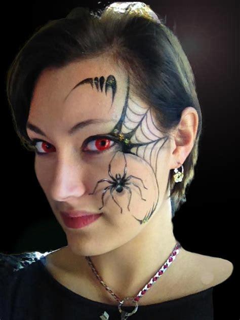 maquillage araign 233 e