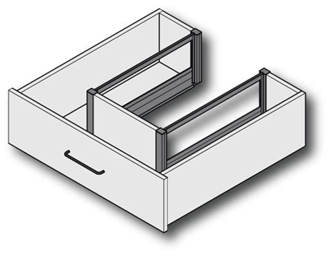 kitchen cabinet drawer kits fixol universal kit the kitchen and bathroom 5379