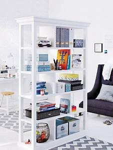 Tapeten Für Kleine Räume : 107 besten wohnzimmer ideen inspirationen f r die wohnstube und wohnbereich bilder auf ~ Indierocktalk.com Haus und Dekorationen