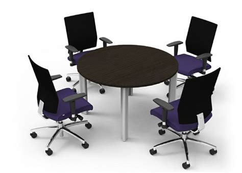 48 best conference room images on conference