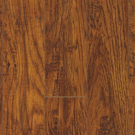 handscraped hickory handscraped richland hickory laminate flooring